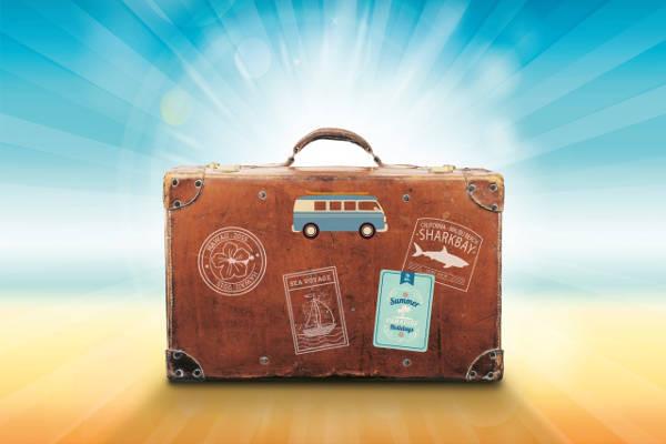 travel-annullare-viaggio