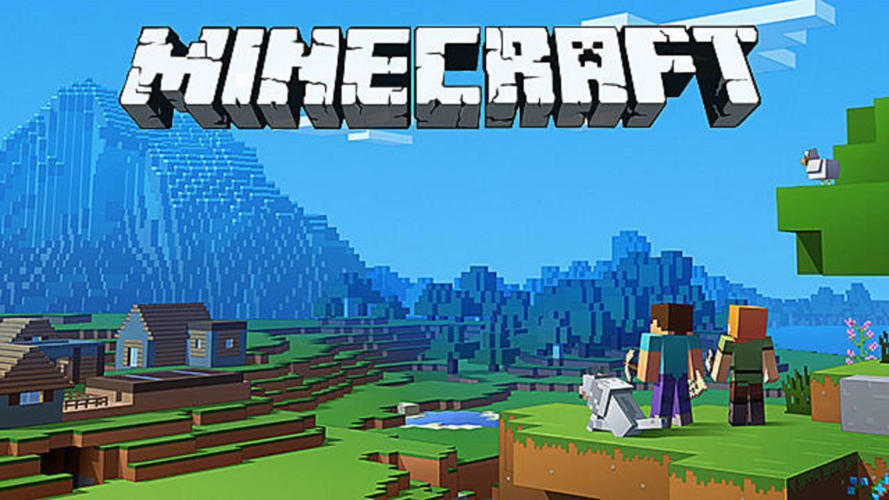 minecraft-gioco